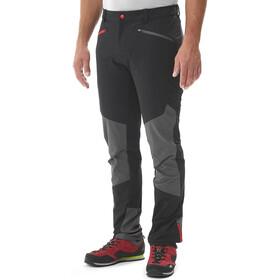 Millet Summit Pants Men noir/tarmac
